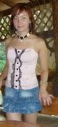 Клариса